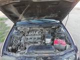 Mazda 626 1998 года за 1 100 000 тг. в Нур-Султан (Астана) – фото 4