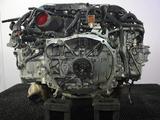 Двигатель SUBARU EJ255 Контрактный| Доставка ТК, Гарантия за 949 000 тг. в Кемерово – фото 4