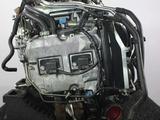 Двигатель SUBARU EJ255 Контрактный| Доставка ТК, Гарантия за 949 000 тг. в Кемерово – фото 5
