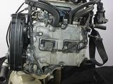 Двигатель SUBARU EJ255 Контрактный| Доставка ТК, Гарантия за 949 000 тг. в Кемерово – фото 3