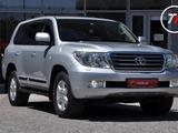 Toyota Land Cruiser 2008 года за 12 700 000 тг. в Шымкент
