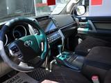 Toyota Land Cruiser 2008 года за 12 700 000 тг. в Шымкент – фото 5