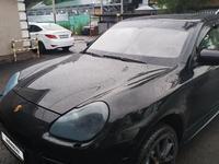 Porsche Cayenne 2006 года за 4 700 000 тг. в Алматы