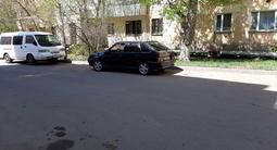 ВАЗ (Lada) 2114 (хэтчбек) 2013 года за 2 250 000 тг. в Караганда – фото 2