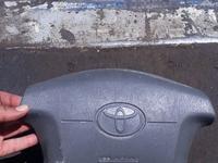 Айрбаг, подушка руля га камри 20 за 15 000 тг. в Алматы