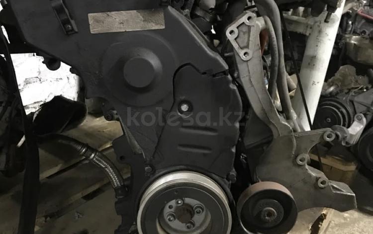 Двигатель AMB за 300 000 тг. в Нур-Султан (Астана)
