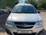 ВАЗ (Lada) Largus 2012 года за 2 500 000 тг. в Уральск