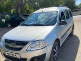 ВАЗ (Lada) Largus 2012 года за 2 500 000 тг. в Уральск – фото 5