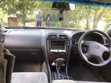 Nissan Gloria 1998 года за 1 900 000 тг. в Алматы – фото 3