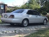 Nissan Gloria 1998 года за 1 900 000 тг. в Алматы – фото 4