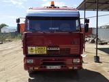 КамАЗ  6410 2014 года за 7 000 000 тг. в Кызылорда