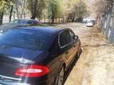 Skoda Superb 2012 года за 3 900 000 тг. в Алматы – фото 4
