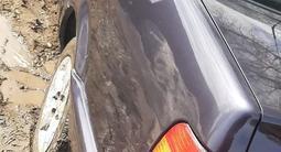 Volkswagen Passat 1995 года за 1 700 000 тг. в Семей – фото 4