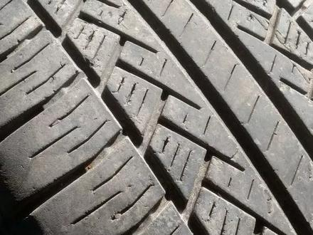 Пара шин 255/60/17 pirelli. за 15 000 тг. в Алматы – фото 3