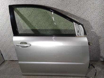 Дверь передний правый на Lexus RX330 2003-2006 за 100 000 тг. в Тараз
