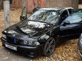 BMW M5 2003 года за 6 000 000 тг. в Алматы
