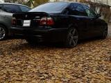 BMW M5 2003 года за 6 000 000 тг. в Алматы – фото 2