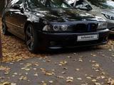 BMW M5 2003 года за 6 000 000 тг. в Алматы – фото 5