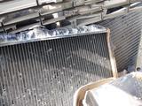 Матор. Каробка раздатка мосты кузов и т. Д за 279 999 тг. в Атырау – фото 5