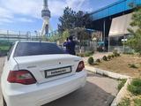 Daewoo Nexia 2012 года за 2 500 000 тг. в Шымкент