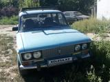 ВАЗ (Lada) 2106 1986 года за 450 000 тг. в Актобе