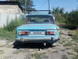 ВАЗ (Lada) 2106 1986 года за 450 000 тг. в Актобе – фото 2