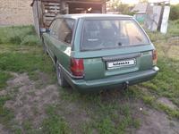 Subaru Legacy 1992 года за 1 000 000 тг. в Талдыкорган