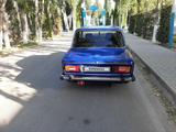 ВАЗ (Lada) 2106 2002 года за 850 000 тг. в Туркестан – фото 3