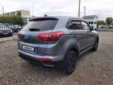 Hyundai Creta 2019 года за 6 800 000 тг. в Талдыкорган – фото 5
