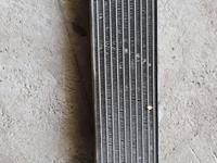 Радиатор акпп W463 за 75 000 тг. в Алматы