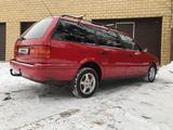Volkswagen Passat 1992 года за 1 900 000 тг. в Павлодар