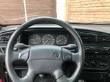 Volkswagen Passat 1992 года за 1 900 000 тг. в Павлодар – фото 5