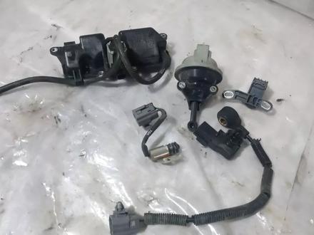 Датчики, вакуумные клапана, концевики за 777 тг. в Караганда – фото 2