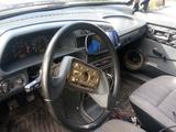 ВАЗ (Lada) 2109 (хэтчбек) 1996 года за 850 000 тг. в Экибастуз – фото 4