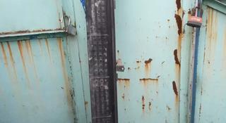 Пороги подножки за 20 000 тг. в Алматы