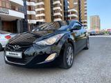 Hyundai Avante 2011 года за 4 500 000 тг. в Шымкент