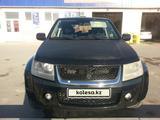Suzuki Grand Vitara 2007 года за 4 000 000 тг. в Актау – фото 3