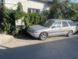 Ford Mondeo 1994 года за 850 000 тг. в Шымкент