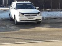ВАЗ (Lada) 2114 (хэтчбек) 2009 года за 880 000 тг. в Атырау