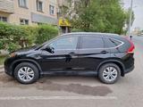 Honda CR-V 2013 года за 9 900 000 тг. в Нур-Султан (Астана) – фото 3