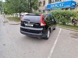 Honda CR-V 2013 года за 9 900 000 тг. в Нур-Султан (Астана) – фото 5