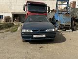Renault 19 1993 года за 1 500 000 тг. в Павлодар