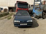Renault 19 1993 года за 1 500 000 тг. в Павлодар – фото 2