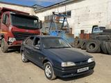 Renault 19 1993 года за 1 500 000 тг. в Павлодар – фото 3
