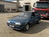 Renault 19 1993 года за 1 500 000 тг. в Павлодар – фото 4