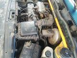 ВАЗ (Lada) 2115 (седан) 2001 года за 740 000 тг. в Семей – фото 3
