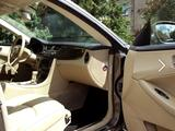 Mercedes-Benz CLS 350 2005 года за 4 600 000 тг. в Алматы