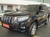 Toyota Land Cruiser Prado 2020 года за 30 000 000 тг. в Нур-Султан (Астана)