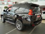 Toyota Land Cruiser Prado 2020 года за 30 000 000 тг. в Нур-Султан (Астана) – фото 3