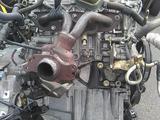 Двигатель Toyota IST NCP65 1nz-FE за 215 250 тг. в Нур-Султан (Астана) – фото 2